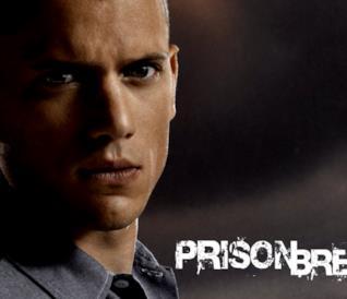 Differenza fra Prison Break e le altre serie carcerarie