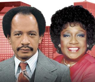 Colazione in famiglia: cos'hanno in comune le sitcom di Fox Comedy?