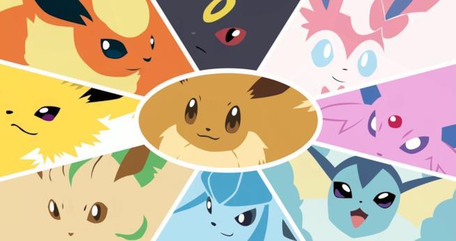 pokemon-go-come-far-evolvere-eevee-in-es