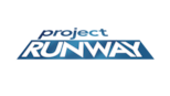 Project Runway USA