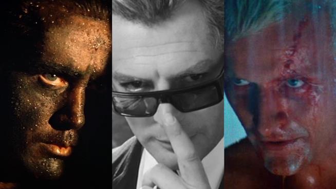 Martin Sheen, Marcello Mastroianni e Rutger Hauer nella Top 20 di MondoFox