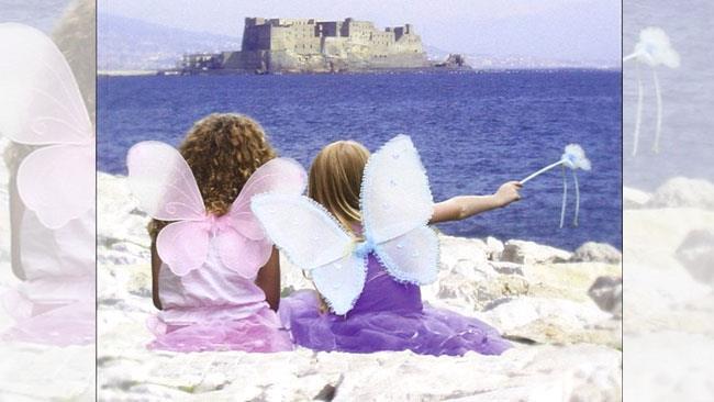 Una nuova serie TV ambientata a Napoli: al via il casting