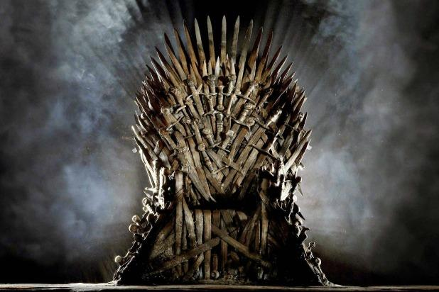 Game of Thrones: ancora aperte le trattative per una serie prequel