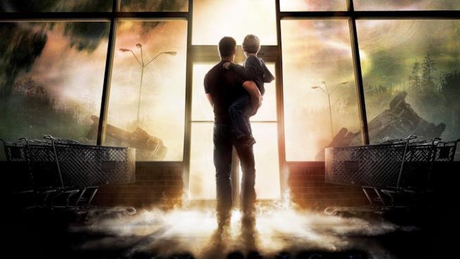 It: nuovo trailer dallo spaventoso adattamento del romanzo di Stephen King