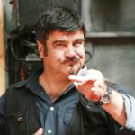 René Ferretti, il regista