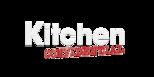 Kitchen Confidential - Cuochi a New York