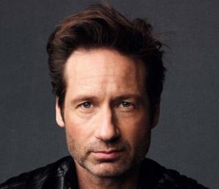 David Duchovny di X-Files, parla della trama della nuova stagione