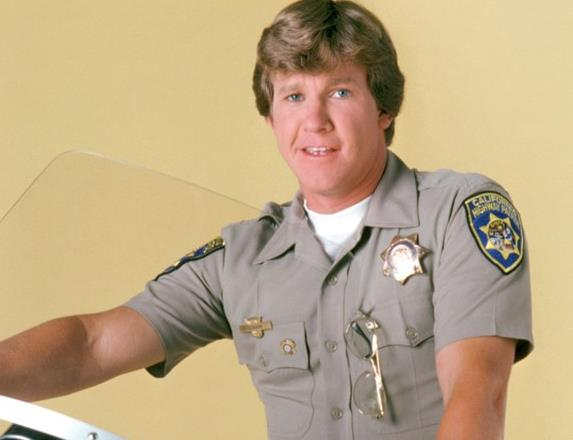 larry wilcox 2017 - photo #27