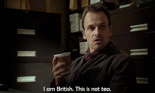 Jonny Lee Miller: famoso attore britannico interprete di Sherlock Holmes