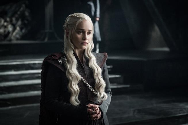 Game of Thrones 7: Spoiler e anticipazioni dai primi episodi