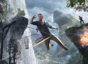 Nathan Drake per l'ultima volta in azione in Uncharted 4