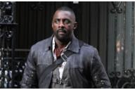 Nel film La Torre Nera Idris Elba sarà Roland Deschain