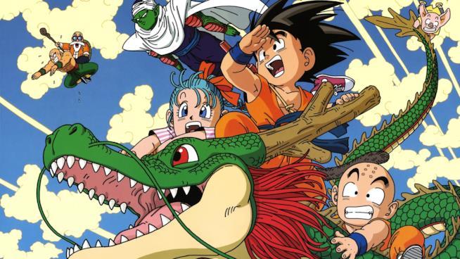 Dragon Ball Super - Hit arriva in Xenoverse 2