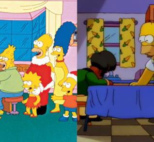 30 anni di Simpson: vota gli episodi migliori e vedili in onda!