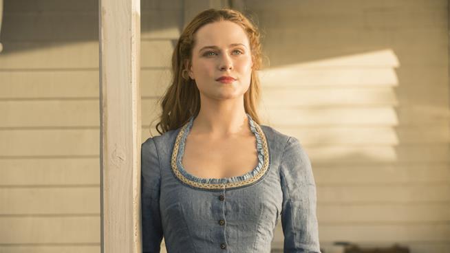 Westworld 2 stagione si farà: HBO rinnova la serie tv
