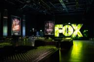 La location di Milano per gli screenings di FOX Networks Group Italy