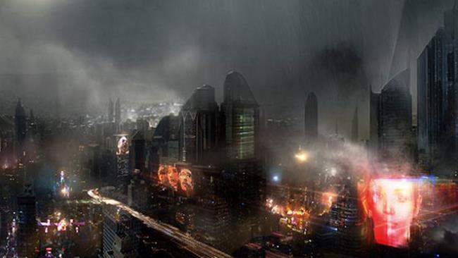 Blade Runner: il sequel ha finalmente un titolo ufficiale!