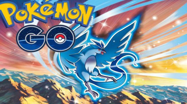 Pokémon Go, in arrivo la possibilità di giocare in PvP