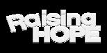 Aiutami Hope