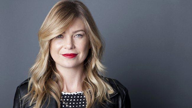 Grey's Anatomy 13x18: svelata la trama dell'episodio diretto dalla dottoressa Grey