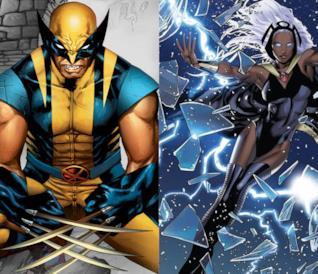 Legion: qual è il tuo Mutante preferito dell'Universo di X-Men?