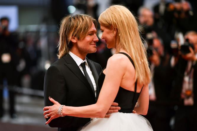 Cannes, evacuato il palazzo del cinema