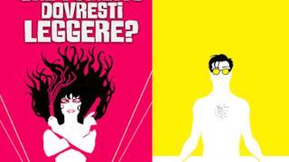 Che fumetto dovresti leggere?