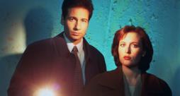 La nuova stagione di X-Files è stata annunciata ufficialmente
