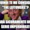 """QUINDI TE ME CONSIGLI """"THE LEFTOVERS""""? SARÀ SICURAMENTE UNA SERIE IMPERDIBILE!"""