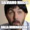 SALVIAMO MAICOL DALLA NOMINASCION !