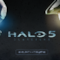 Halo 5: Master Chief e Spartan Locke a confronto