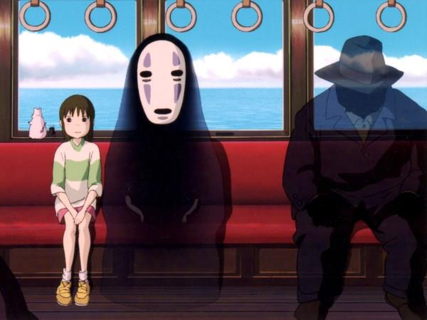 In arrivo la raccolta dello Studio Ghibli in steelbook
