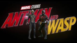 I due eroi del film