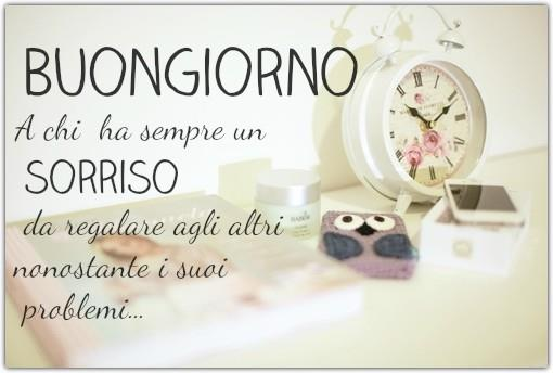 Sabato 05 Maggio Buongiornop-maxw-510
