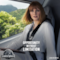 Claire Dearing Jurassic World poster
