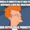 prandelli si dimette da ct dell'italia per beccarsi 5 mln dal galatasaray l'avrà fatto per il progetto...