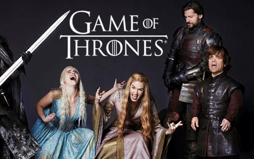 Ti piacerebbe vedere un film o una serie prequel di Game of Thrones?