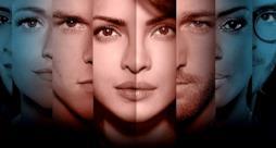 Quantico sta per arrivare: dal 18 novembre in prima assoluta su Fox
