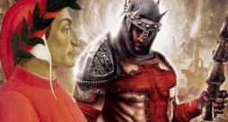 Dante Alighieri e il Dante dei videogiochi
