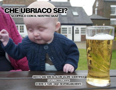 Topici mondezzari... - Pagina 8 Ubriaco-2-445x347