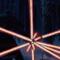 La spada di Star Wars 7 con il laser che spara ovunque