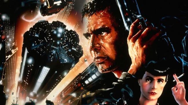 Le riprese di una delle storie più intriganti di fantascienza inizieranno a luglio