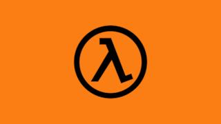 Il logo del gioco