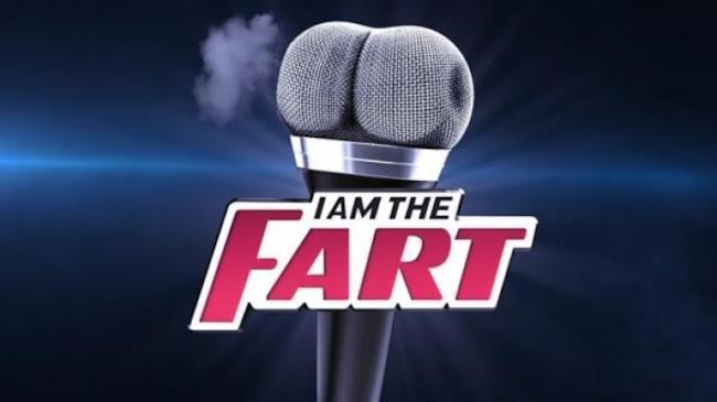 Il logo ufficiale del contest