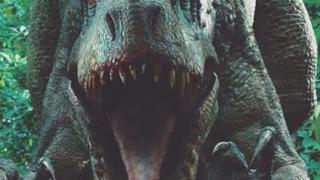 Immagine da Jurassic World: Indominus Rex