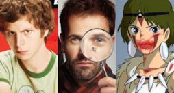 La Principessa Mononoke, Scott Pilgrim e Elementary ti aspettano in TV