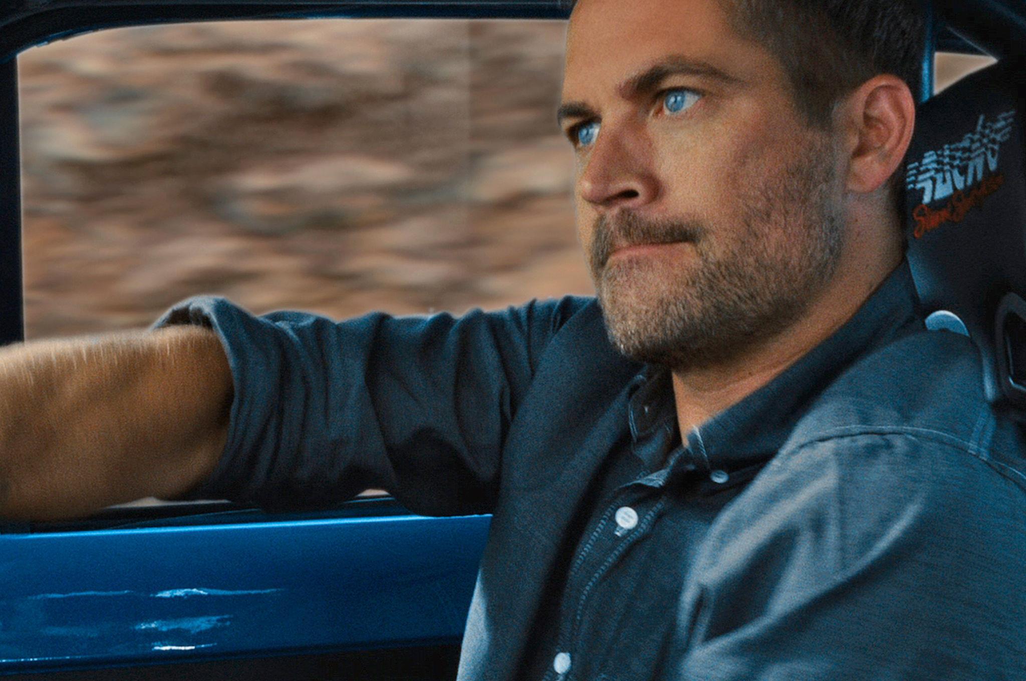 Con la morte prematura dell'attore Paul Walker, Fast and Furious 8 avrà una nuova struttura narrativa
