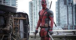Deadpool, petizione canadese per erigergli una statua