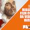 Un Babbo Natale alternativo ci presenta la lista