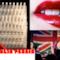 FlopTV, collage dei post più letti della settimana fino al 31 maggio